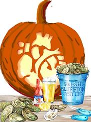 Oyster Roast Logo.png