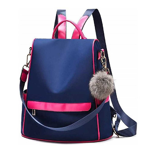Girl's/Women Casual Backpack