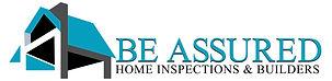 Be Assured Home Inspections Final.jpg