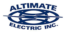Altimate Electric Logo-FINAL-RGB.jpg