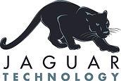jaguar_tech_logo_final.jpg