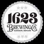 1623-Stamp-Logo.png