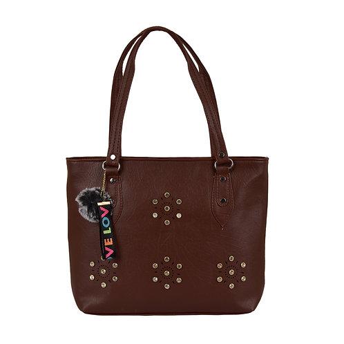 AwanHive Women Shoulder Bag