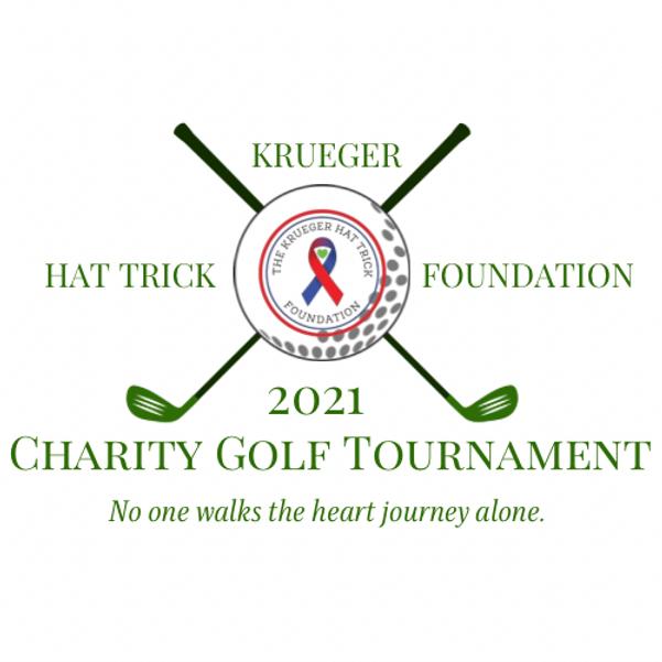 First Annual KHT Golf Tournament
