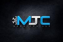 mjcc.jpg