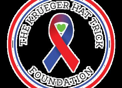 "KHT Foundation Magnet 4"""