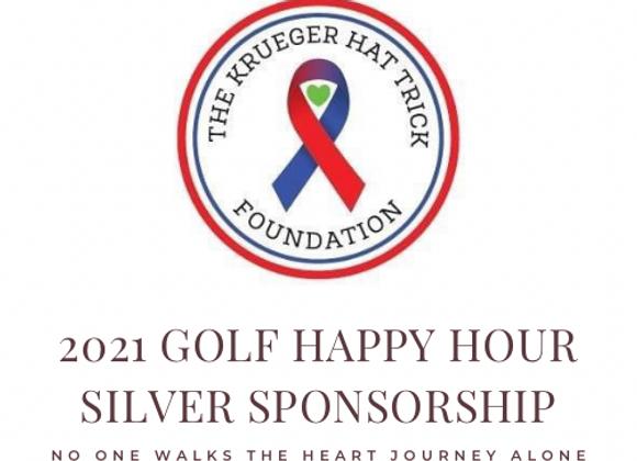 Happy Hour Silver Sponsor