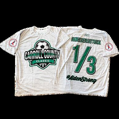 CCC Shirts.png