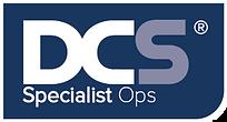 DCS_Ops_Reg.png