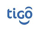 TIGO.png