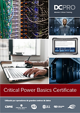 power-basics.png