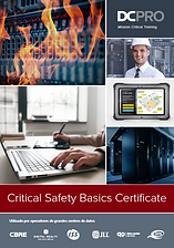 safety-basics.png