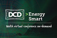 On-Demand Social Card_Energy Smart Virtu