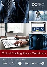cooling-basics.png