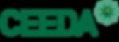 CEEDA_Green_helix.png