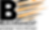 bahnhof-logo-eng-tagline.png