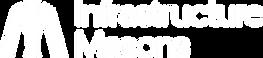 Logo-iMasons-Full-White_636.png