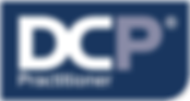 DCP_Credential_edited.png