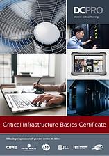 infraestructur-basic.png