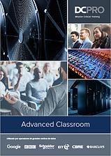 Advanced-classroom.png