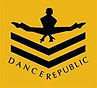 Dance Republic