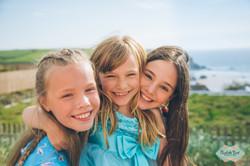 child portraits photographer devon