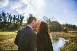 engagement photographer devon
