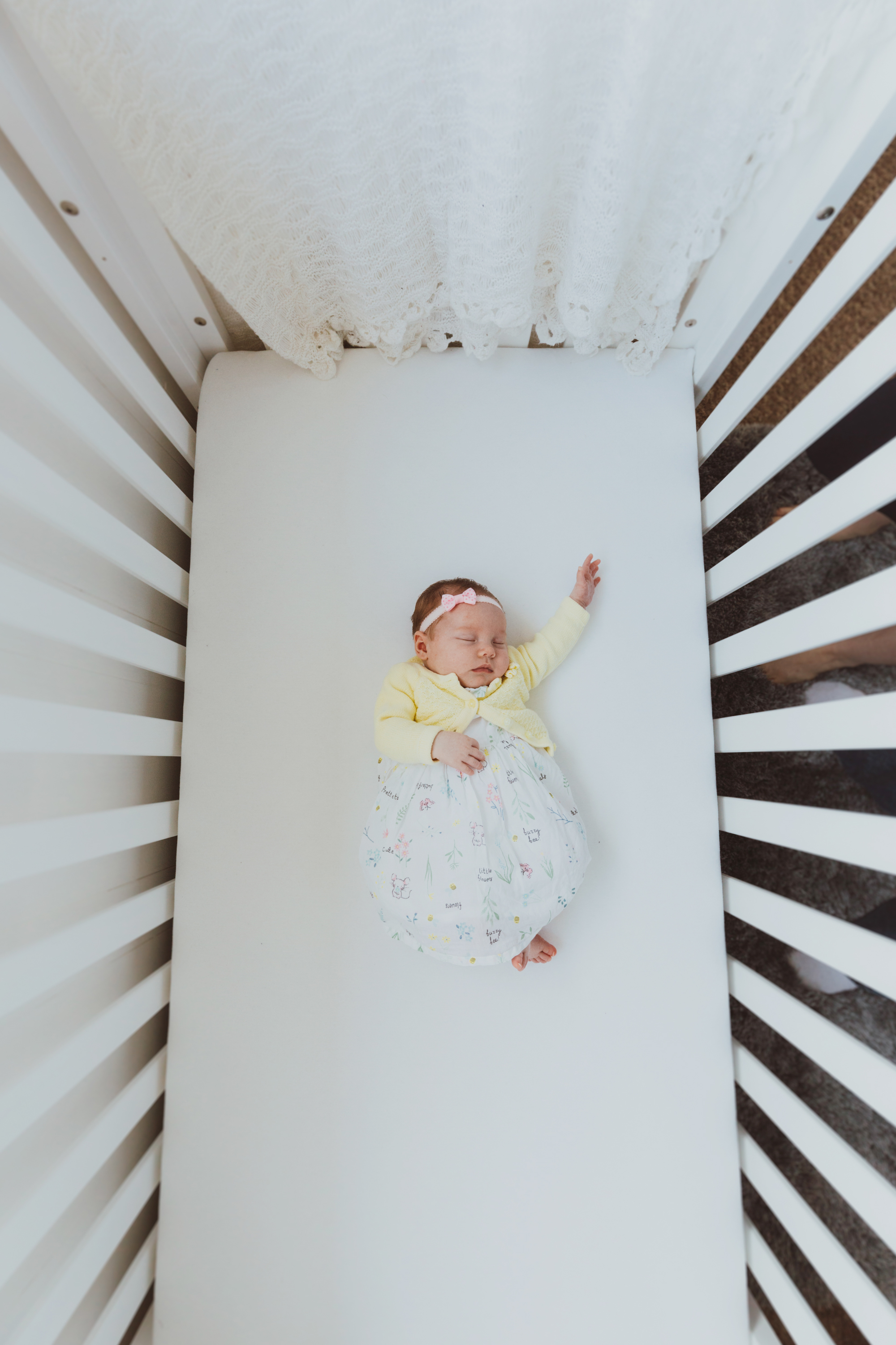 newborn Photography Tavistock