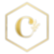 CHARLOTTE-DART-P&F-HEXAGONAL-SUBMARK-GOL