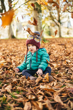 child portrait photography devon