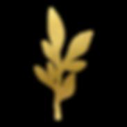 CHARLOTTE-DART-P&F--GOLD-LEAF-ICON-TRANS
