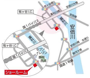 マップ修正.jpg