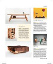 D2 Magazine / Norway - 2014