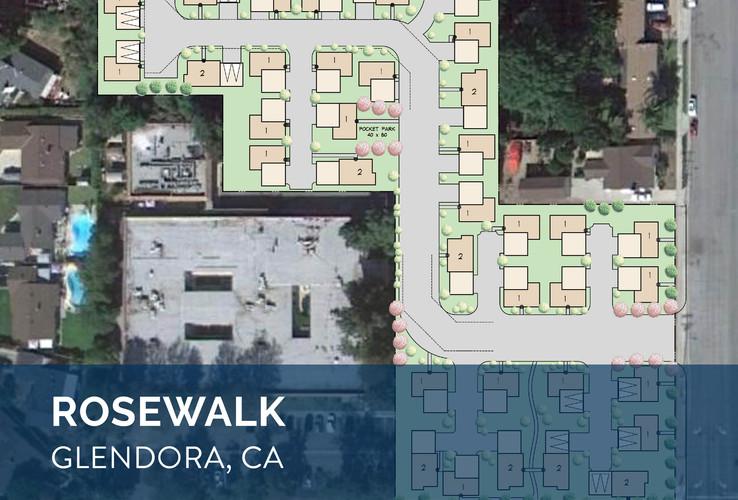 Planning_Slider Rosewalk.jpg