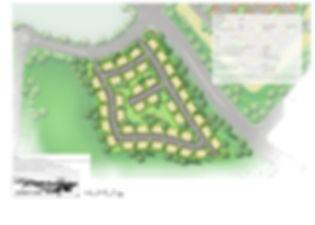 18070_Altair_Site Plan Overlay_B.jpg