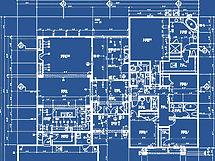Construction Documents_opt_blue.jpg