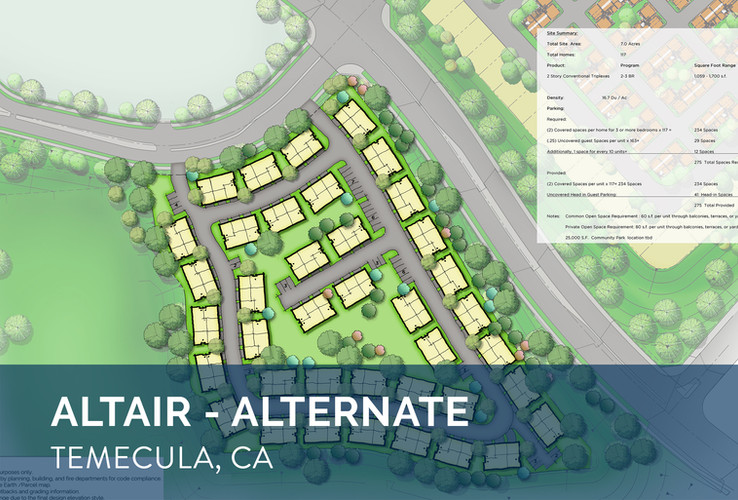 Planning_Slider Altair Alternate.jpg