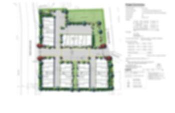 Land Planning Book_no labels17.jpg