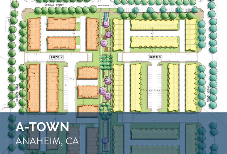 Planning_Slider ATown.jpg
