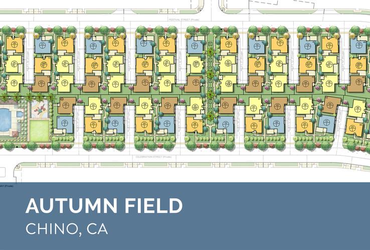 Planning_Slider_Autumn Field.jpg