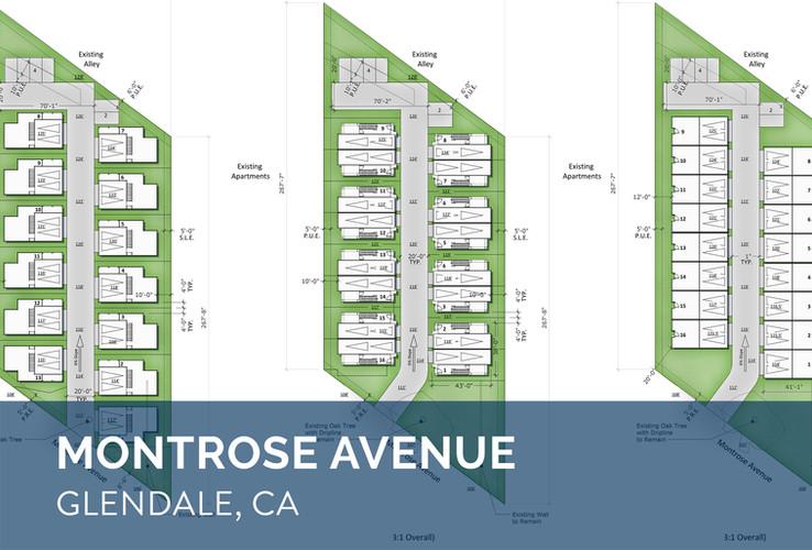 Planning_Slider Montrose Ave.jpg