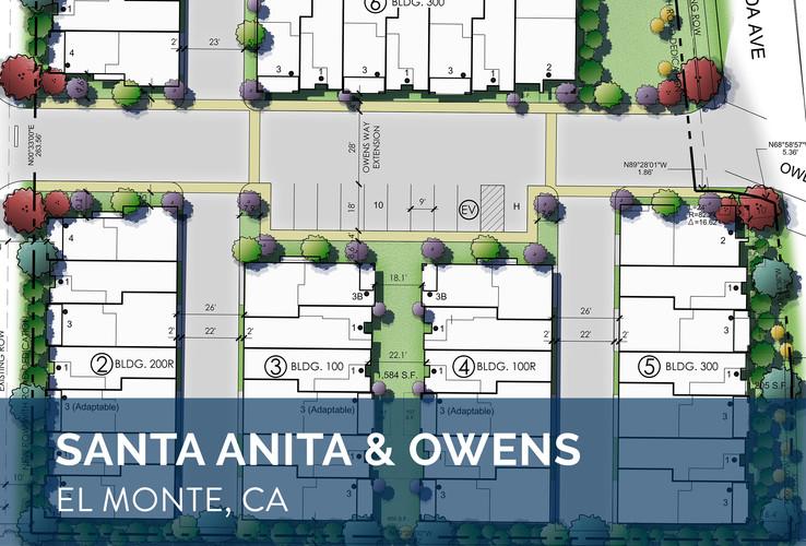 Planning_Slider Santa Anita Owens.jpg