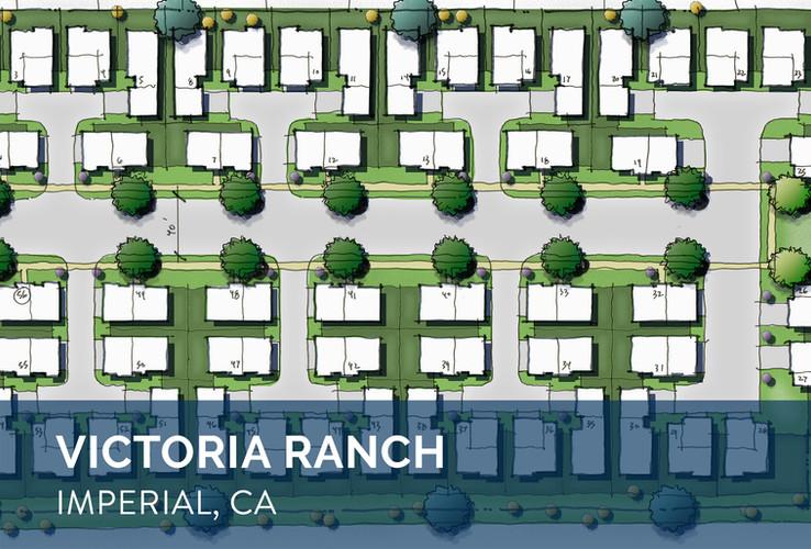 Planning_Slider Victoria Ranch.jpg
