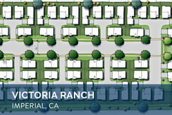 Planning_Slider Victoria Ranch.jpg
