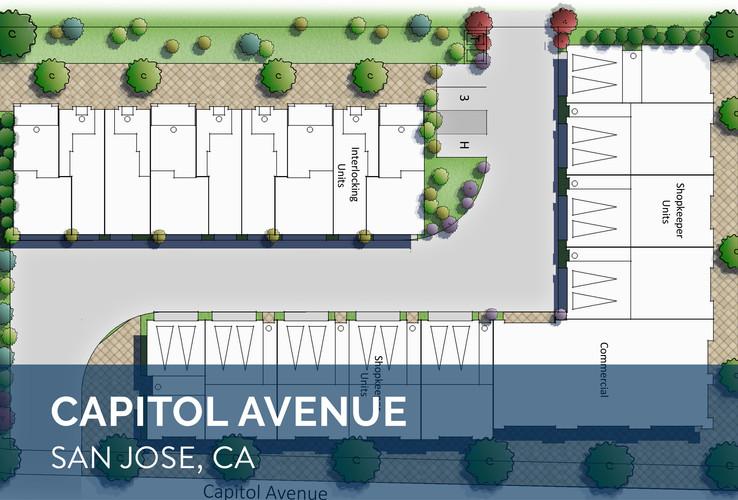 Planning_Slider Capitol Ave.jpg
