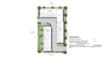 Land Planning Book_no labels9.jpg