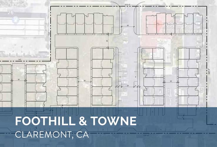 Planning_Slider Foothill Towne.jpg