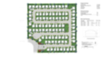 Land Planning Book_no labels14.jpg