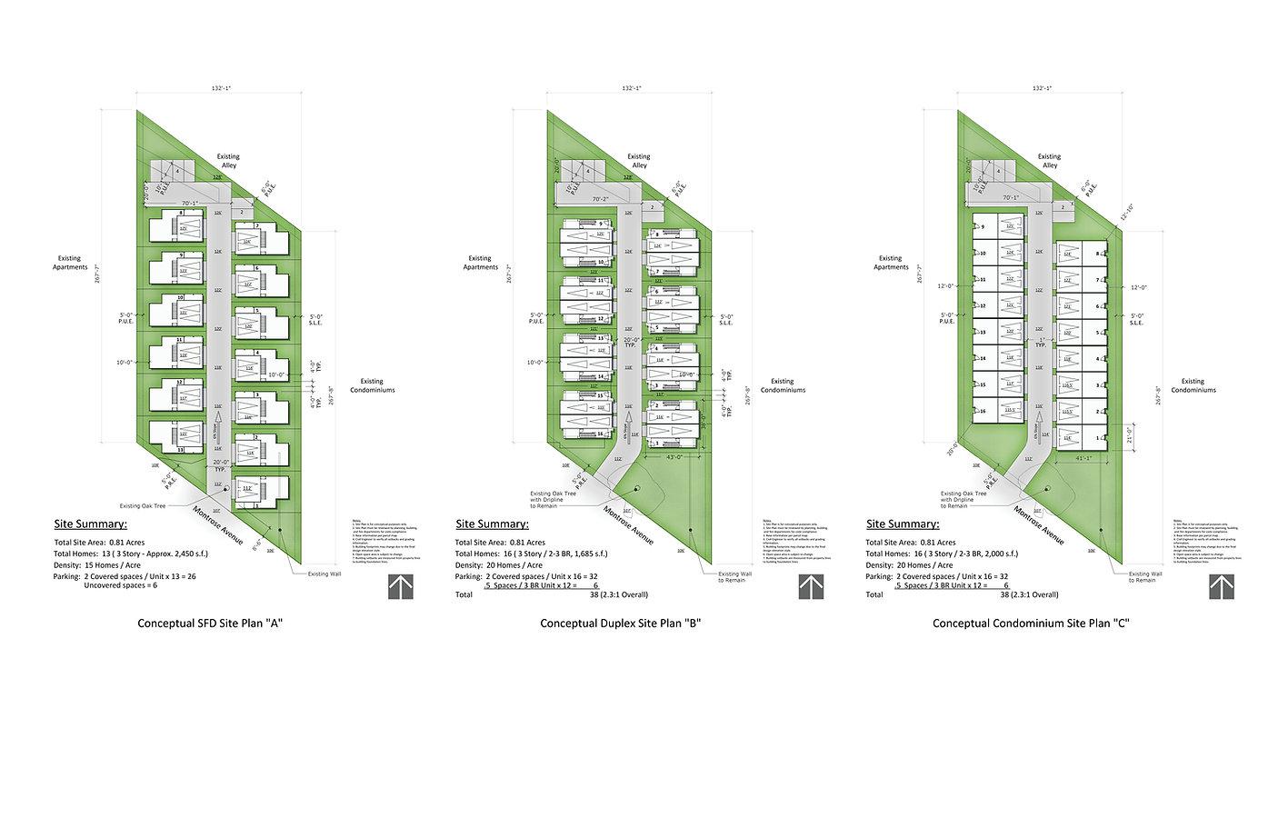 Land Planning Book_no labels8.jpg
