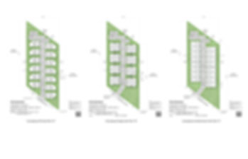 Land Planning Book_no labels8.jpg